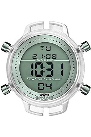 Watx Colors Watx & Colors Fitness Watch S0311959