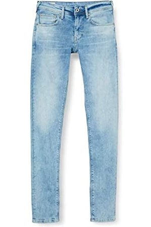 Pepe Jeans Men's Stanley Straight Jeans