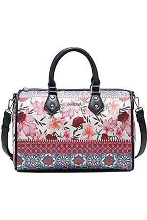 Desigual Aria Bowling Handbag 31 cm