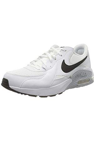Nike Men's AIR MAX EXCEE Running Shoe