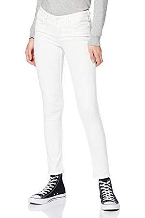 Lee Women's Scarlett Body Optix Skinny Jeans