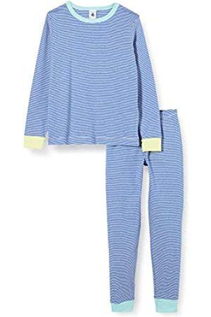 Petit Bateau Boy's 5353401 Pyjama Set