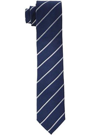 Calvin Klein Men's Slim 6.4 Cm Necktie