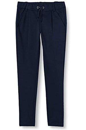 s.Oliver Girl's Hose Lang Trouser