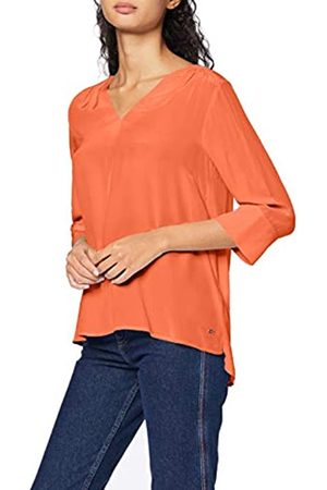 Tommy Hilfiger Women's Lottie Blouse 3/4 SLV