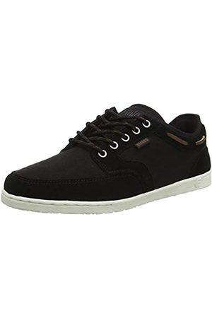 Etnies Men's Dory Skateboarding Shoes, (349- / / 349)