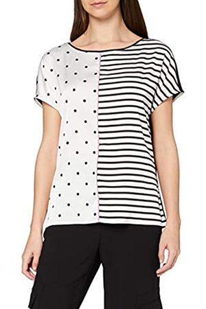 Gerry Weber Women's 370275-35075 T-Shirt