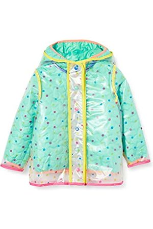 ZIPPY Girls Chaqueta Coat