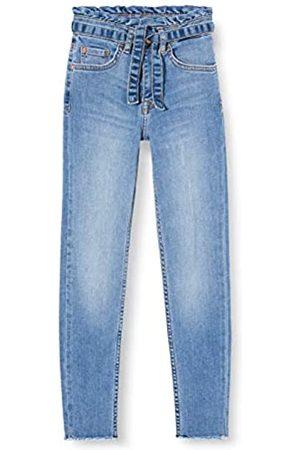 Garcia Girls' GS020124 Jeans