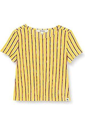 Garcia Girl's O02404 T-Shirt