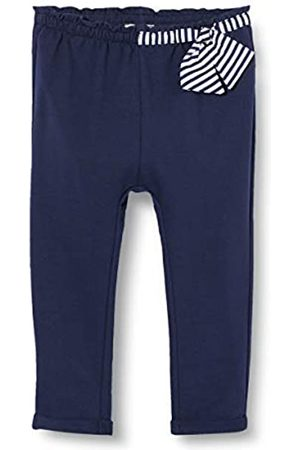 Chicco Baby Girls Pantaloni Lunghi Trouser