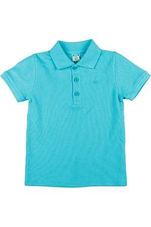Top Top Boy's Copobas T-Shirt