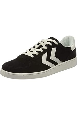 Hummel Unisex Adults' Victory Low-Top Sneakers, ( / 2114)