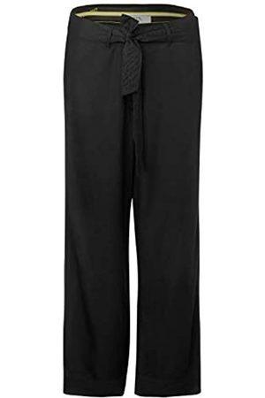 CECIL Women's 372831 Trouser