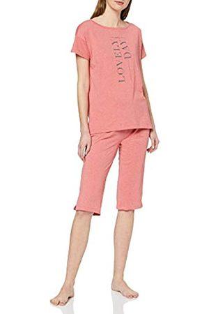 Esprit Women's Anie Cas Nw Pyjama Set