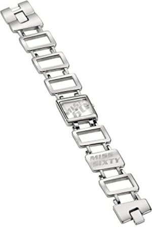 Miss Sixty Gold Sand - Bracelet Dial - N9001