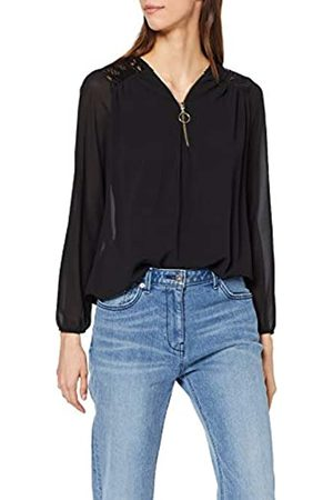 Mela Women's Tops Fancy Blouse