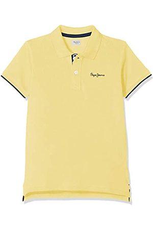 Pepe Jeans Boy's Thor Jr Polo Shirt