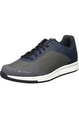 Vaude Unisex Adults' Tvl Asfalt Tech Dualflex Mountain Biking Shoes, (Eclipse 750)