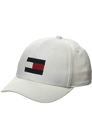 Tommy Hilfiger Hats - Big Flag Baseball Cap