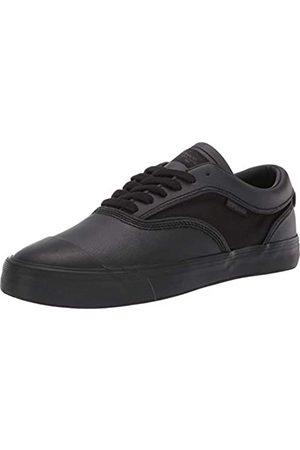 Supra Unisex Adults' Hammer VTG Skateboarding Shoes, ( - -M 10)
