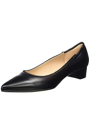 Unisa Women's Gunker_vu Closed-Toe Pumps