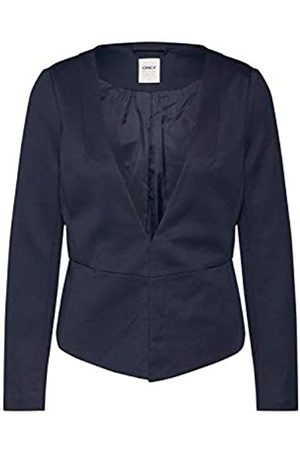 ONLY Women's Onlninna Blazer TLR