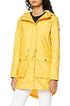 Tommy Hilfiger Women's Parka Coat