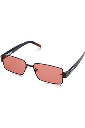 Tommy Hilfiger Sunglasses - Unisex Adults' TJ 0005/S sunglasses