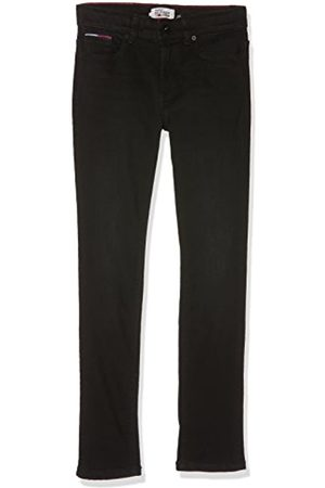 Tommy Hilfiger Boy's Scanton Slim Ebpst Jeans