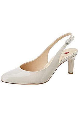 Högl Women's ETERNA Sling Back Heels, (Rose 4700)