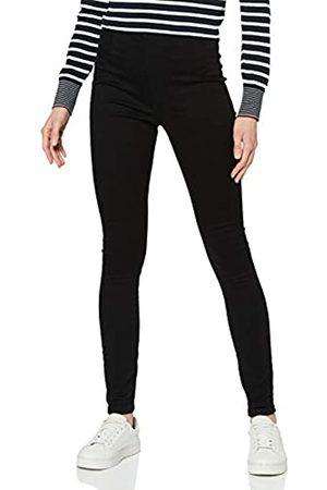 Tommy Hilfiger Women's Harlem Legging HW Skinny Jeans