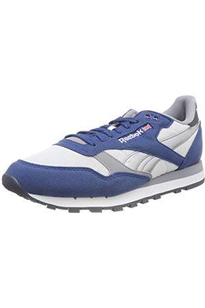 Reebok Unisex Adults' Cl R RSP Gymnastics Shoes