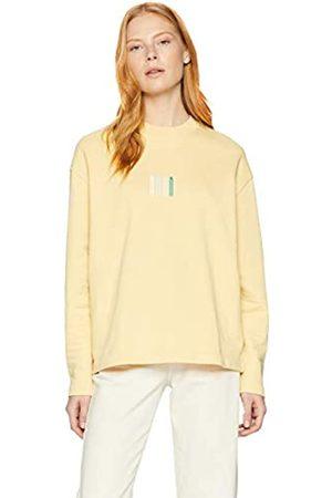 HUGO BOSS Women's Teglossy T-Shirt
