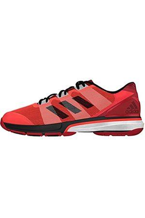adidas Stabil Boost II - Sneakers Handball for Men