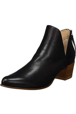 Unisa Women's Galeon_vu Cowboy Boots