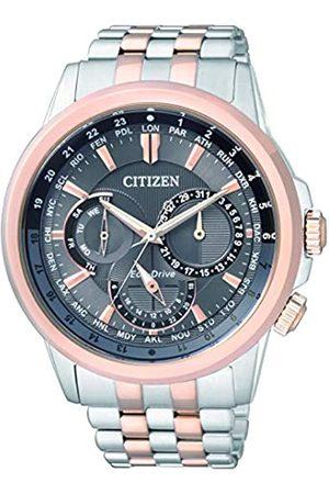 Citizen Casual Watch BU2026-65H