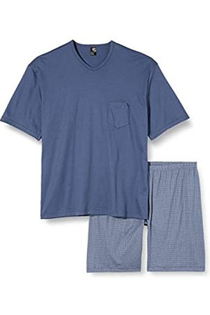 Calida Men's Relax Streamline 2 Pyjama Set