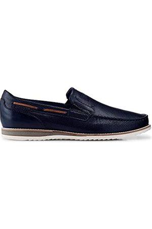 Daniel Hechter Men's 8.11438E+11 Loafers, ( 4000)