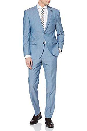 Roy Robson Men's 2021151374001 Suit