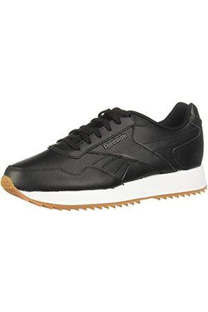 Reebok Women's Royal Glide Rpldbl Trail Running Shoes, ( / / /Gum 000)