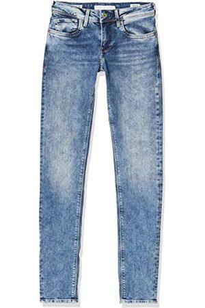Pepe Jeans Men's Hatch Slim fit Jeans
