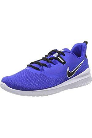 Nike Men's Renew Rival 2 Running Shoes, (Racer / /Football / 400)
