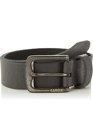 Garcia Kids Boy's H73741 Belt, (Shaded 1200)