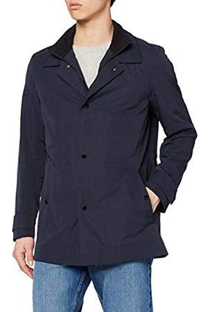 HUGO Men's Barelto2021 Jacket