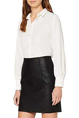 Dorothy Perkins Tall Women's PU Mini Skirt