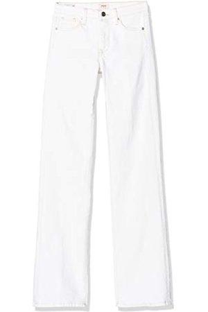 Pepe Jeans Women's Aubrey Straight Jeans