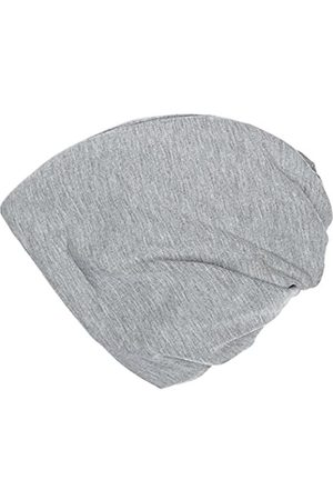 MSTRDS Unisex 10548 Beanie - - One Size