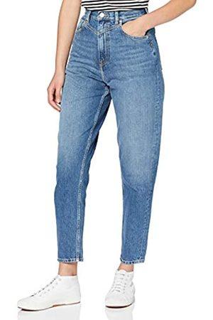 Pepe Jeans Women's Rachel Straight Jeans