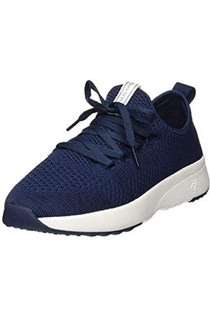 Marc O'Polo Women's 00215263502600 Trainers, (Navy 890)